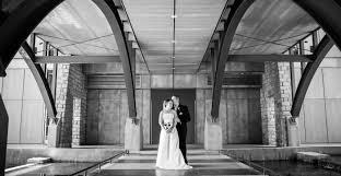 photographers in atlanta gary lun photography atlanta wedding photographers