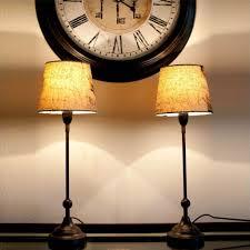 94 astonishing bedroom lamps mongalab