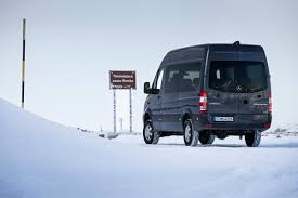 lexus airbag recall status recall roundup honda recalls 5 1 million vehicles to fix air bags