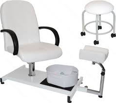 pedicure chair spa u0026 salon lcl beauty always free shipping