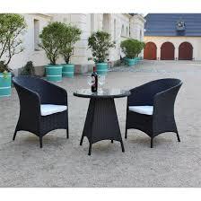 m bel balkon möbel für den balkon polyrattan sitzgruppe firstsmall