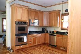 folk victorian kitchen kara o u0027brien renovations atlanta ga