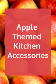 apple kitchen canisters 36 best ceramic canisters for kitchens images on pinterest