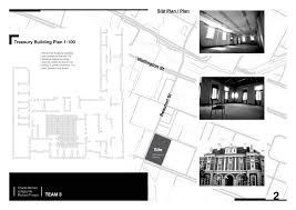 100 h shaped floor plans 115 best floor plans 2 images on
