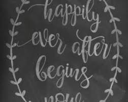 Wedding Sentiments Wedding Sentiments Etsy