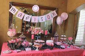 minnie mouse baby shower decorations walmart baby shower decorations canada also decoration kit