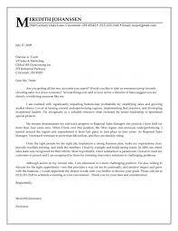 cover letter cover letter resume samples cover letter resume