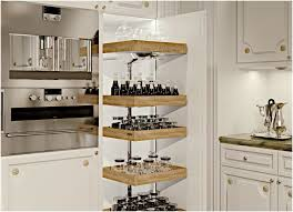 kitchen collection llc kitchen collection llc coryc me