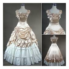Ball Gown Halloween Costumes 17 1800 Ball Gowns Images Victorian Ball Gowns