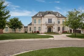 amarillo real estate listings