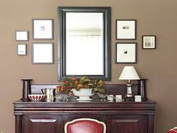 Sideboards For Dining Room by Dining Room Sideboard Decorating Ideas