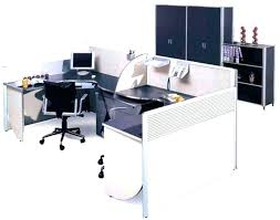 Space Saving Home Office Furniture Space Saver Office Furniture Space Saver Office Desk Medium Size
