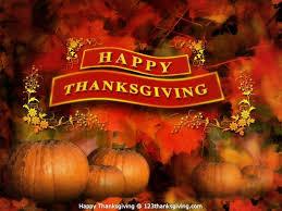 free thanksgiving pics free thanksgiving screensavers wallpapers wallpaper cave