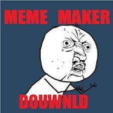 Google Meme Maker - meme maker new android apps on google play