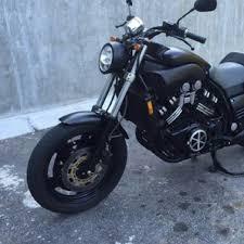 1998 yamaha vmax 1200 1200 motorcycle from rainbow city al today