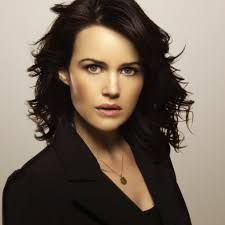 kanekalon hair wikipedia carla gugino carla gugino wikipedia the free encyclopedia
