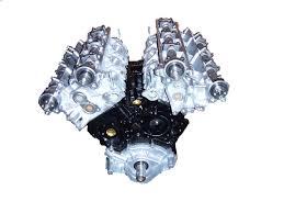 nissan crate engines australia concept z performance