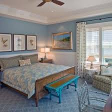 bedroom paint color selector the home depot bedroom paint ideas in