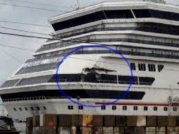Alabama travel port images Carnival triumph breaks loose adrift again business insider jpg