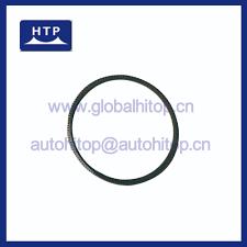 deutz flywheel deutz flywheel suppliers and manufacturers at