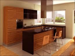 Kitchen Small Island Kitchen 242 Stupendous Kitchen Island Designs Designer Kitchen