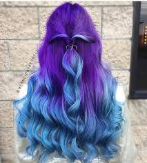 2015 wend hair colour 1131 best hair images on pinterest gothic girls colourful hair