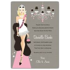 bachelorette party invitation wording bachelorette invitation wording paperstyle