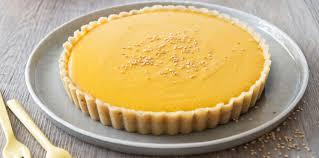 cuisiner courge butternut tarte vegan à la courge butternut facile et pas cher recette