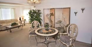 senior living u0026 retirement community in hemet ca the camelot