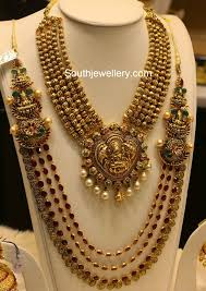 gold jewelry designs necklace images Design necklace online 283 best fashion jewelry images on jpg