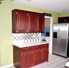 temporary kitchen backsplash kitchen subway tile kitchen backsplash afrozep decor ideas and