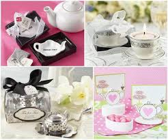 Miniature Tea Cups Favors by 23 Best Tea Themed Favors Images On Tea