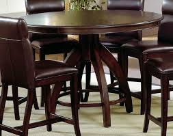 Costco Kitchen Table by Dining Tables 9 Piece Dining Set Costco Bar Table Set 9 Piece