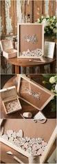 exemple de nom de table pour mariage diy idée selon votre thème de mariage en 45 photos originaux