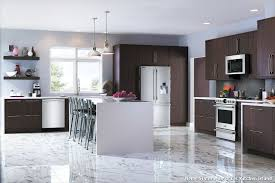home styles nantucket kitchen island kitchen islands kitchen island ideas open floor plan combined