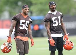 brown s day cleveland browns c 2017 linebackers preview cleveland