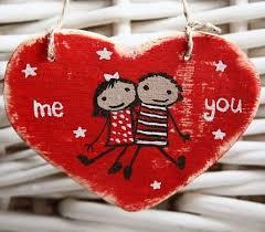 valentine day 2017 gifts happy valentines day gift ideas happy valentines day 2017 gift