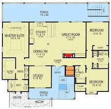 Beach Cabin Plans 52 Best Home Blueprints Floor Plans Designs Images On Pinterest
