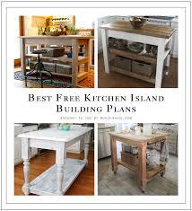 plans for kitchen islands kitchen diy kitchen island plans diy kitchen island plans free