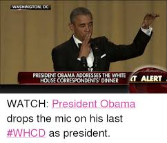 President Obama Memes - 25 best memes about obama dropped the mic obama dropped the