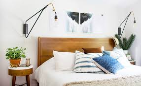 Cute Home Decor The 15 Best Places To Find Cute Home Decor Lux U0026 Concord A