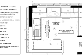 kitchen kitchen design layout encouragingwords how to design my