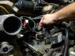 ford ranger egr valve problems ford 360 engine egr valve ford engine problems and solutions