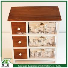 list manufacturers of country style furniture buy country style