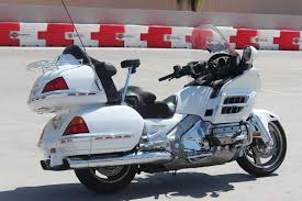 2004 honda gold wing abs for sale in scottsdale az go az