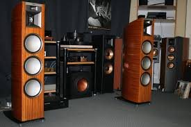 home theater news home theatre speaker buying tips 2015 u2013 abtec audio lounge blog