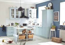 cuisine bleu ciel cuisine bleue cuisine cuisine delinia bleu ciel utoo me