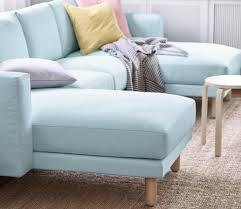 semi circle sofa manufacturers centerfieldbar com