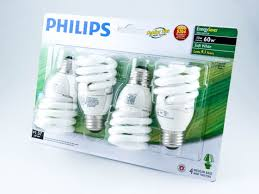 60 watt 120 volt light bulb philips 60 watt incandescent equivalent energy star qualified 13
