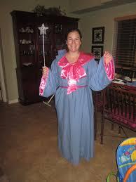 fairy godmother halloween costume arizona forever fairy godmother costume